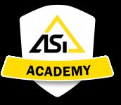 AS-Interface Academy