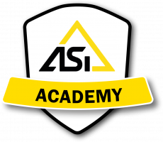 AS-Interface Academy